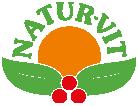 Natur-Vit.pl
